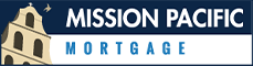 Mission Pacific Mortgage