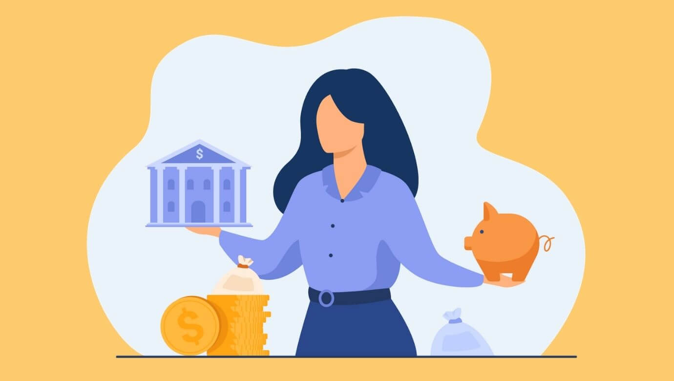 VA Loan Article - What the banks wont tell you image